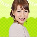 テレビ東京『ウイニング競馬』の植田萌子アナが寿退社へ「ビッチさがバレず、ホッとしているかも?」