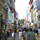 「国家ブランド指数」ドイツ1位、日本6位、韓国27位……韓国がいまいちパッとしないワケ