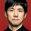 「死ぬかと思った」悲鳴轟く西島秀俊の結婚、次は竹野内豊か 減り続ける中年独身俳優枠