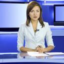 報道番組を担当する女子アナの想像以上に恐ろしい現実とは?