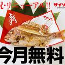 540円が今なら完全無料。「サイゾーpremium」大キャンペーン実施中