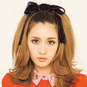 紗栄子vs梨花がママ友バトル!梨花が陥ったアラフォーママの落とし穴