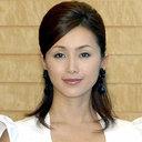 酒井法子が1年ぶりテレビ出演! タレント再生工場『5時に夢中!』で、あの真相を生激白か