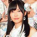 """話題なし『紅白』会見に漂ったシラケムード""""唯一の救い""""HKT48・指原莉乃も欠席で……"""