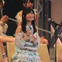HKT48・指原莉乃、母が芸能プロ設立で波紋! 太田プロから独立説の真偽とは?