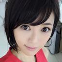 釈由美子がAKB渡辺麻友ふうに? まだまだ進化を遂げる最新バージョン