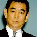 追悼・高倉健さん──果たせなかった北野武監督との約束「一緒に映画を撮ろう」