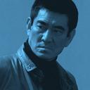 故・高倉健さんが『レコ大』の特別栄誉賞受賞で「便乗商法だろ!」との声も