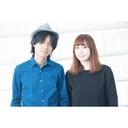 土岐麻子×中塚武、特別対談「ジャズの歌を知ることで、ポップスの中でもっと自由になれる」