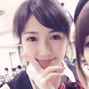 """「まゆゆ、顔変えた!?」休養明けのAKB48・渡辺麻友にお直し疑惑、騒動の背景に""""疑惑の蔓延""""か"""