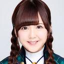 「秋元康がノータッチだから」? SKE48、NMB48、HKT48より売れてる乃木坂46が『紅白』落選のワケ