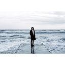 """ドレスコーズ志磨遼平、""""ひとりぼっちのアルバム""""を語る「極限状態を望んでいる自分がいる」"""