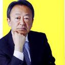 「バカな女は使うな!」池上彰起用で選挙特番独り勝ちのテレビ東京、その秘訣とは――
