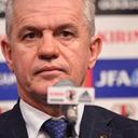 W杯予選敗退、アギーレ八百長疑惑……JFAの醜態が次々と露呈した2014年のサッカー界