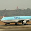 """大韓航空""""ナッツ・リターン""""事件に見る、韓国財閥ファミリーの横暴っぷり"""