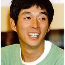 『いいとも!』終了に日本中が涙し、香里奈のおまたが「くぱぁ!」しちゃった【3・4月のランキング】
