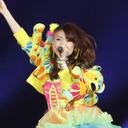 """元AKB48・大島優子に来年末フルヌード計画……本人は""""吉高由里子超え""""に躍起"""