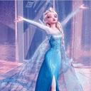 エルサ=雅子妃説まで飛び出した!『アナと雪の女王』論争総まくり