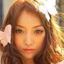 加藤茶の嫁・綾菜を生んだ謎の集団「金持ちと結婚する会」、現役メンバーに直撃インタビュー!