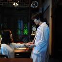 """行定勲監督が""""原作モノ""""映像化の真価を見せる『真夜中の五分前』"""