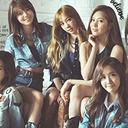 """「少女時代ではなく、もはや""""熱愛時代""""?」9人中5人に熱愛報道……K-POPアイドルが堂々交際宣言するワケ"""