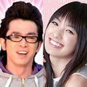 南明奈と濱口、板野とTAKAHIRO、ガッキーと錦戸…「同じマンション」なのに同棲未満なカップルの事情