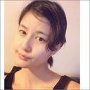 女優・橋本愛がハイキングウォーキングの鈴木Q太郎化!「『あまちゃん』では美少女だったのに」嘆きの声続々