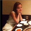 板野友美が突如Gカップ化し、乃木坂46がヤンジャン編集に食われた【9・10月のランキング】
