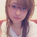 板野友美が世界的ヒット曲をカバー、ざわちん歌手デビュー、和田アキ子『紅白』卒業打診……先行き不安な歌姫たち
