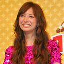 DAIGOと熱愛報道の北川景子「それでも処女と言い張る!?」マスコミにシラケムード
