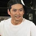 """TOKIO国分太一が「911」に結婚発表したのは、心酔する""""霊能者""""江原啓之のアドバイスだった!?"""