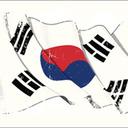 「セウォル号」「マンスール」「アナ雪」……人気検索キーワードで振り返る、韓国の1年