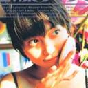 壁ドンも頭ポンポンも嫌い!女優・遠藤久美子の恋愛観に共感多数