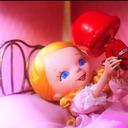 """サンリオ映画『くるみ割り人形』がディズニーに""""丸乗り""""宣伝も大惨敗で……"""