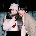 未成年飲酒疑惑のSKE48・松井珠理奈を、警察公認タレント・篠田麻里子が擁護「どっちも損してる」