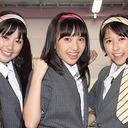 """「ライブ動員ランキング」女性アイドルは、ももクロが独走! AKB48はドーム""""空席祭り""""が仇に?"""