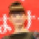 """業界関係者が大暴露!! あまり知られていない""""元・水商売のタレント"""""""