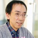 """すっかりタレント気取りの""""ゴーストライター""""新垣隆氏に困惑する人々"""