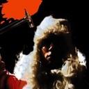 良い子は絶対に見てはいけない!! エログロ最低の「クリスマス映画」はコレだ!
