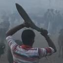 """【超・閲覧注意】次に首を切られるのはボク ―  世界最大の""""斬首""""祭りは文化と言えるか? =ネパール"""