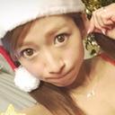 辻希美が過激サンタコスプレで巨乳アピールに「豊胸した!?」疑惑