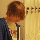 高校生の「カンニング自殺」は望んだ死!? 解せぬ裁判内容!