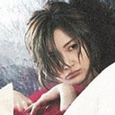 教えて、紗栄子好き女子!3周回って知った「紗栄子の稀有な輝き」とは