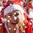 参加者不足で中止になるフェスも……「サンタクロースミュージックフェス」なぜショボかった?