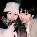 篠田麻里子の「珠理奈擁護」に非難殺到&激しい劣化も指摘!