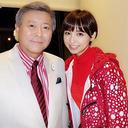 篠田麻里子の目が鶴久政治化、矢口真里の開き直り芸、X JAPAN・Toshlにそっくりさん疑惑……芸人みたいなスターたち