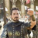 巨匠リドリー・スコット監督が最新VFXを駆使して描く歴史スペクタクル『エクソダス:神と王』