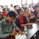男女の距離は44cmまで!? 中国の高校で定められた、異性交遊に関する校則がバカバカしすぎる!