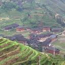 """村人200人が結託して8歳男児を追放……偏見・差別が""""ヤバすぎる""""中国・HIV事情"""