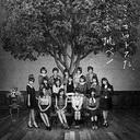 小嶋&柏木Wセンター、NGT48設立……AKB48グループがサプライズ連発する背景とは?